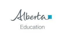Alberta_Education