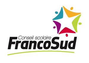 Conseil scolaire Franco-Sud