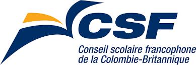 Conseil scolaire francophone de la Colombie-Britannique
