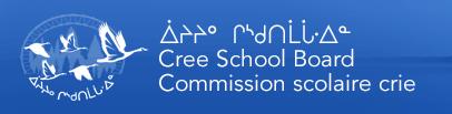 Cree School Board : Conseil scolaire crie