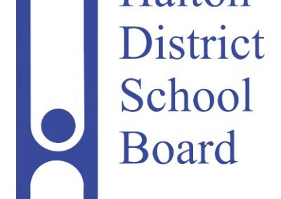 Halton District School Board