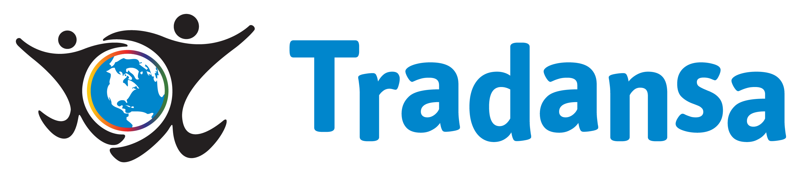 Tradansa