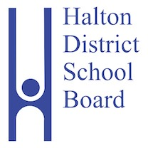 Halton-District-School-Board