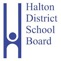 Halton-District-School-Board